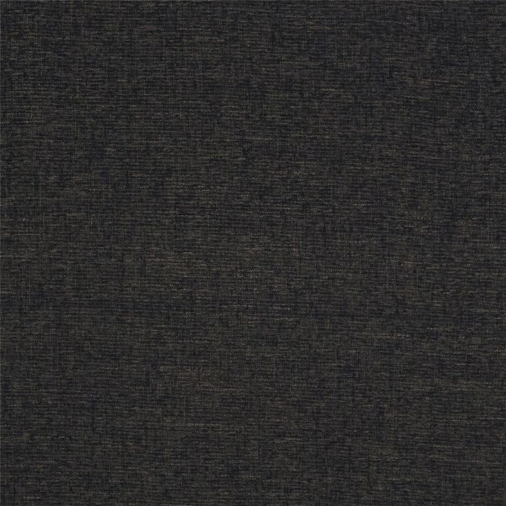 Massimo Borneo - Upholstery - View Products