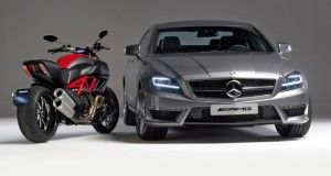 Finanziamento Auto e Moto http://www.espertidelrisparmio.it/finanziamento-auto-e-moto/