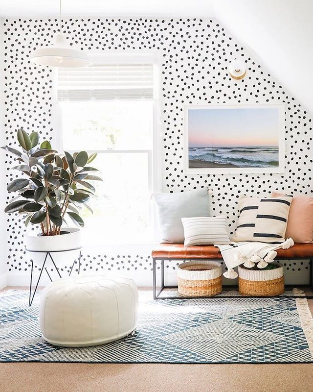 Black And White Home Decor Accessories.Black And White Wallpaper Home Sweet Home In 2019 Home