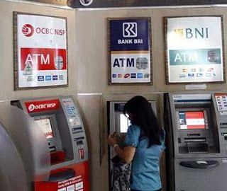 Daftar Kode Bank-Bank Di Indonesia Lengkap