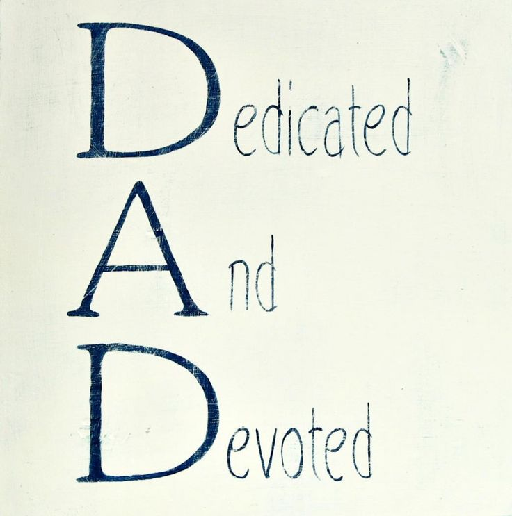 The best Father's Day Gift Ideas only at    http://www.zazzle.com/fathers+day+gifts?rf=238395063552662474