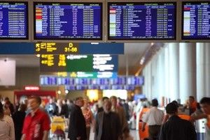 Tourism Ministers to debate barriers to travel