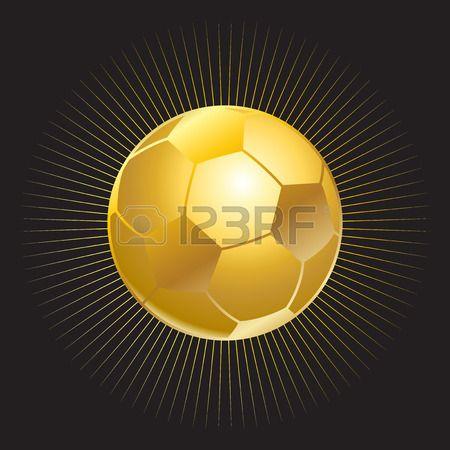 The  Best Football Background Ideas On   Football