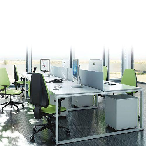 SITBACK, la mayor tienda online de Mobiliario y Sillas de Oficina, Sillas Industriales, Sillas para el Hogar y Sillas de Hostelería