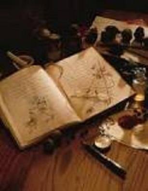 +27781917202 UK Traditional Doctor Astrology Herbalist Spiritual Healer Lost Love Spell Caster USA