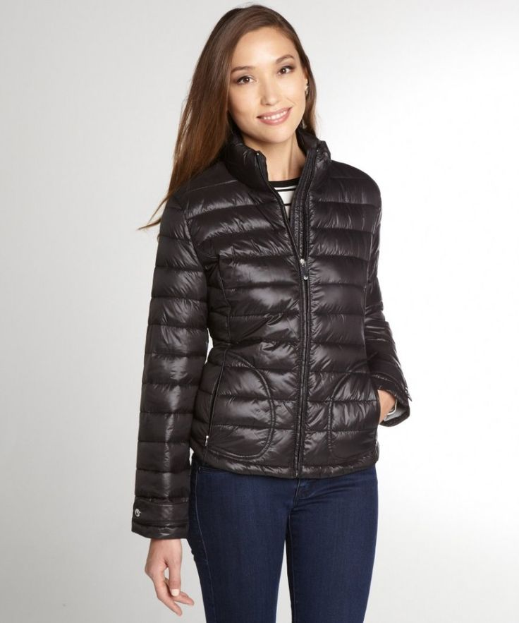 36 best Womens Quilted Jacket Ideas images on Pinterest | Quilted ...