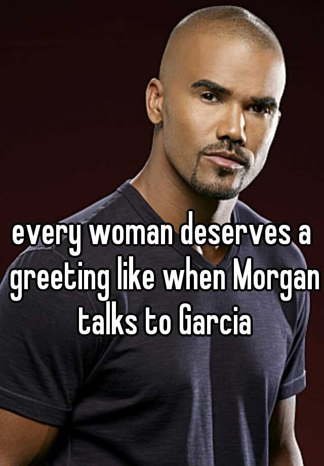 every woman deser... | Whisper - Share, Express, Meet