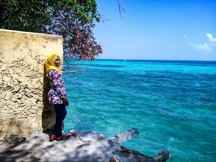 Visit stone town a unique world heritage site, build with coral stone.Former capital of The Zanzibar sultanate, with rich culture and history