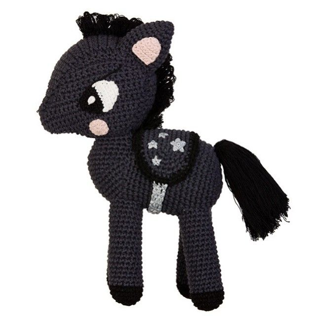 Sweetest of dreams Insta friends! Our crochet friend is waiting for her new home! Shop now www.foreverwildchildstore.com