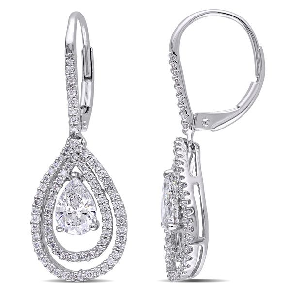 350 best Jewelry images on Pinterest