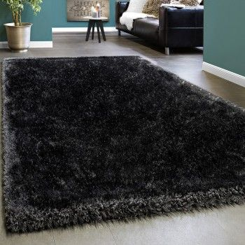 Die besten 25+ Flauschiger teppich Ideen auf Pinterest weißer - hochflor teppich wohnzimmer