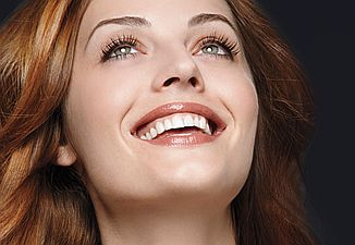 Dental implants really can give you that gorgeous smile that you have been craving. I love the look of a nice white smile. It is always a huge confidence booster when you can show off those beautiful mouth bones. http://www.witoms.com/dental-implants-johnson-city-tn/dental-implants.html