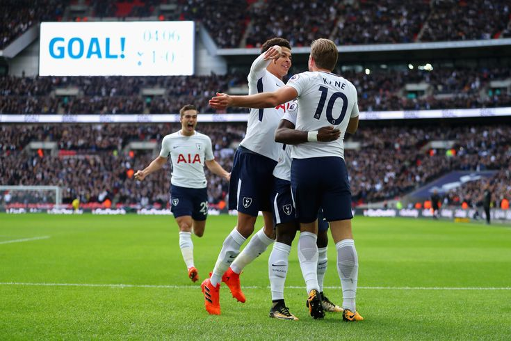 Mauricio Pochettino completely rests four key Spurs stars for APOEL     		  Tottenham v APOEL  Its testomony to how smartly Spurs have performed within the Champions League this season that the next day to come evenings fit towards APOEL method not anythi