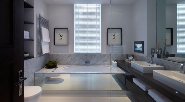 bradley bathroom. Bradley Bathroom E