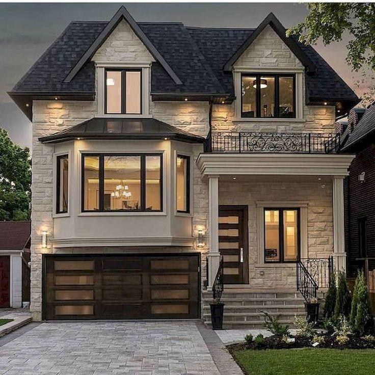 55 Best Tiny House Plans Small Cottages Design Ideas 27 Smallhousedesign Modernfarmhouse Houseplansideas Home Designs House Designs Exterior Dream House Exterior Dream House