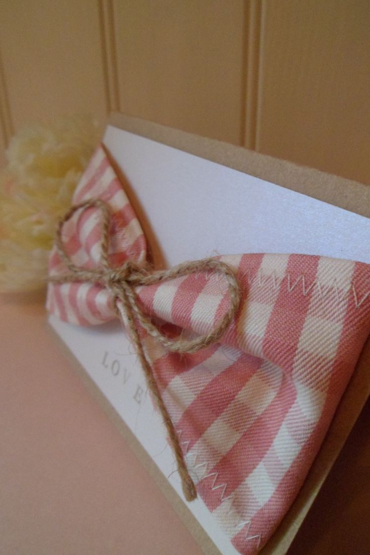 https://www.etsy.com/uk/listing/203694214/rustic-gingham-fabric-bow-wedding?ref=shop_home_active_4