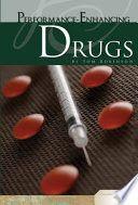 drugs in sports persuasive essay