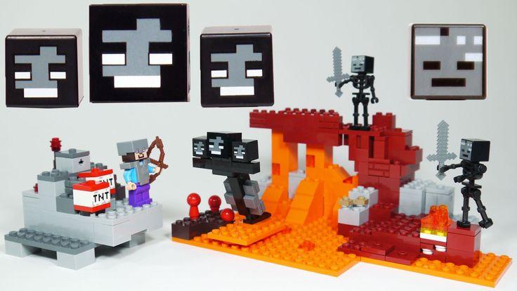how to make a spectrite brick minecraft