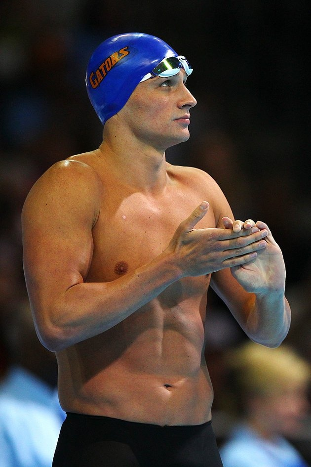 Ryan LochteOlympics Swimmers, 2012 Olympics, 50 Hottest, Swimmers Ryan, 2012 Olympian, Ryan Lochte, Florida Gator, Hottest Olympian, Gator National