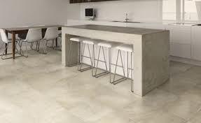 concrete kitchen benchtops - Google Search