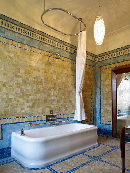 25 best images about coombe lodge bedrooms on pinterest. Black Bedroom Furniture Sets. Home Design Ideas