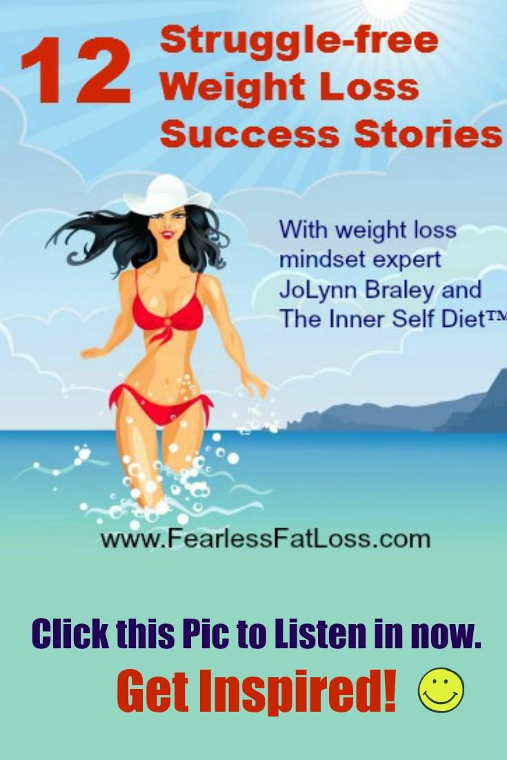 best weight loss success stories