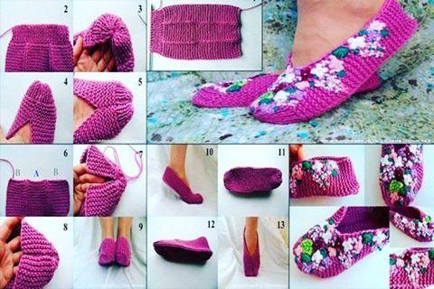 #Amigurumi#tutorial#handmade#elişi#elemeği#crochet#crochetblanket#crocheting#crochetlove#crocheted#knitting#knittersofininstagram#tığişi#hobi#örgü#örgümüseviyorum#severekörüyoruz#birlikteörelim#pinterest#