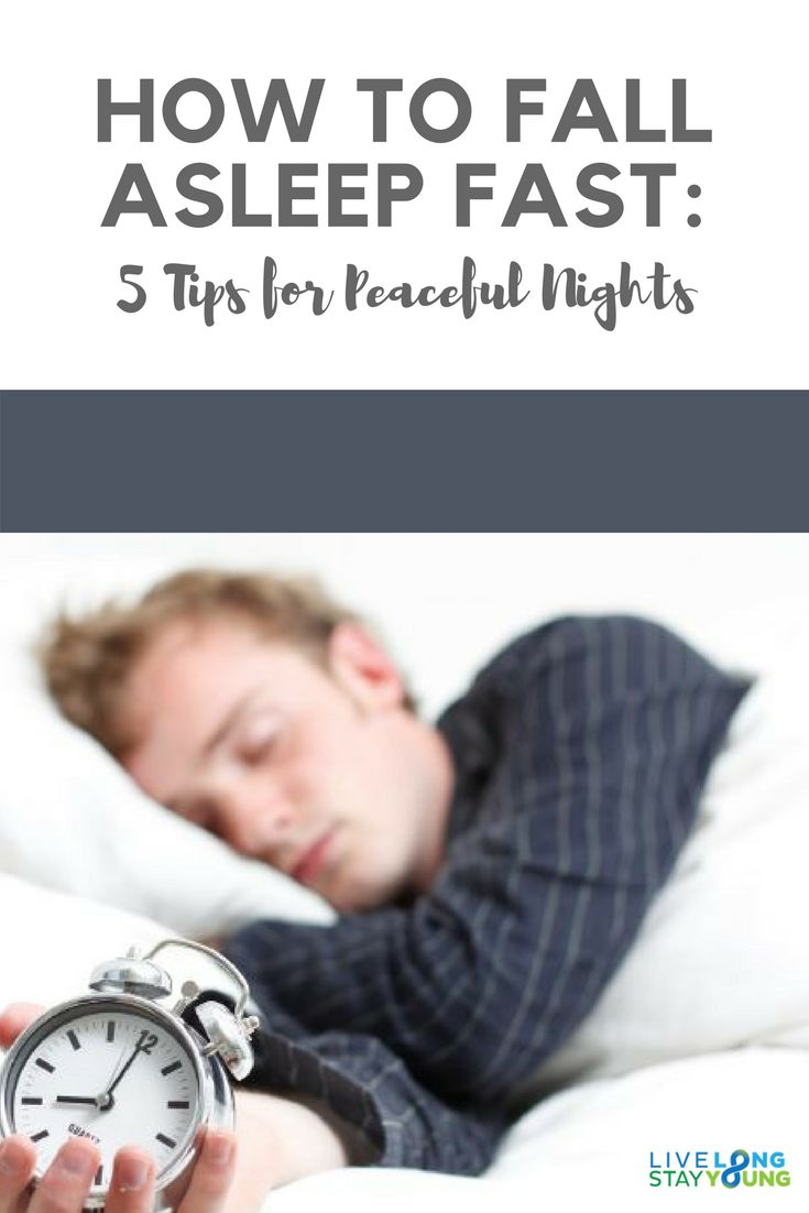 Having A Hard Time Falling Asleep At Night? Here Are Some Helpful Tips