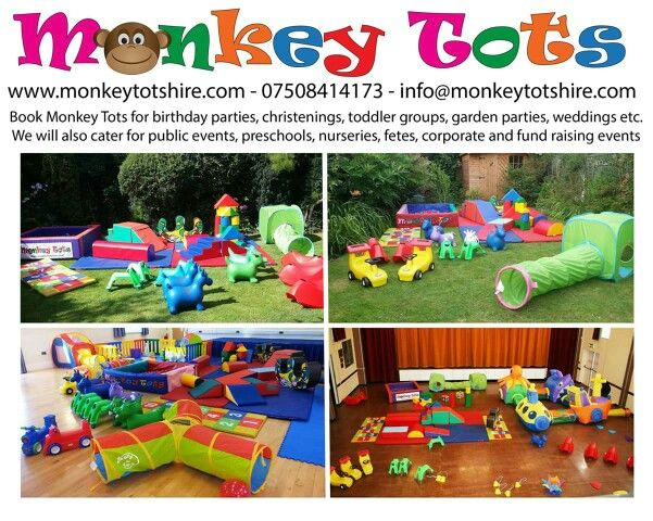 Best Kids Party Soft Play Hire Essex Childrens Parties Images - Childrens birthday entertainment essex