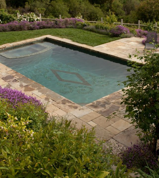 15 best coming soon custom concrete pools images on for Pool design jobs