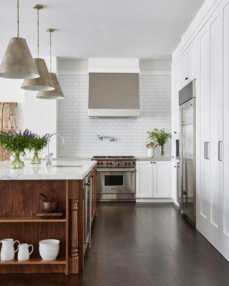 96 besten Mammoth Kitchen Bilder auf Pinterest | Küchen, Mein haus ...