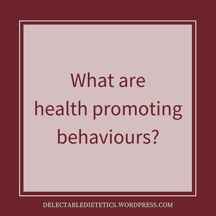 In the non-diet approach health promoting behaviours become the focus.  Intuitive eating is an important strategy used to help people reconnect with their body and relearn how to eat instead of worrying about whether they are following the diet right to help manage weight and health conditions.  Examples of health promoting behavours include and are not limited to drinking adequate fluid eating a variety of food moving your body regularly getting enough sleep resting relaxing engaging in a…
