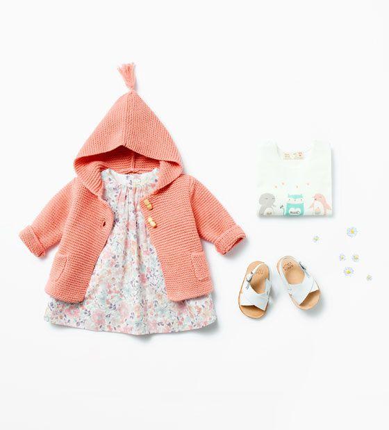 Acheter le look - MINI | ZARA Belgique