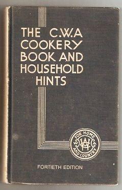 40th edition