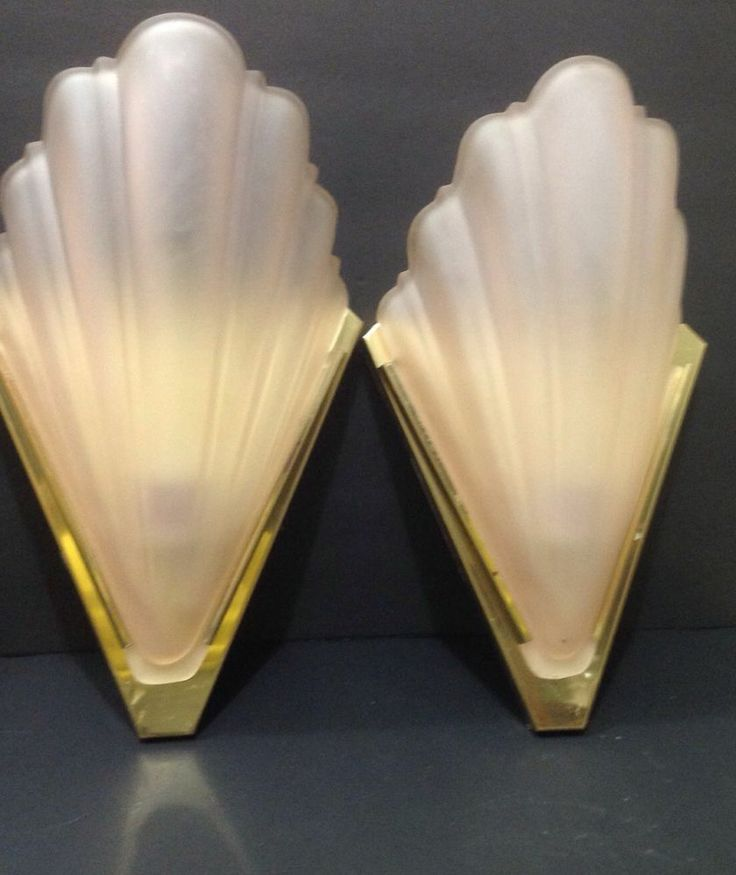 Details About Vintage Lucite Compact Gt Bell Deluxe Hand