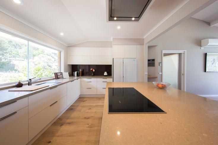 1 4230 Shitake™ - The Kitchen Design Centre