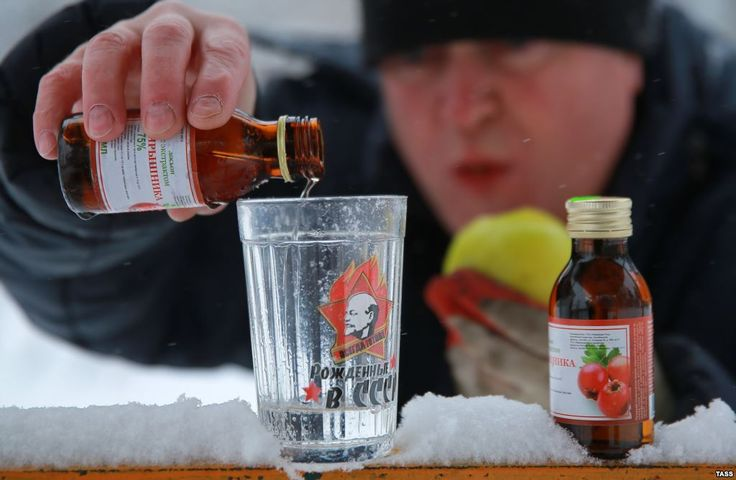 #world #news  Russia Prolongs Ban On Sale Of Cleaning Liquids With Alcohol  #StopRussianAggression #FreeKarpiuk