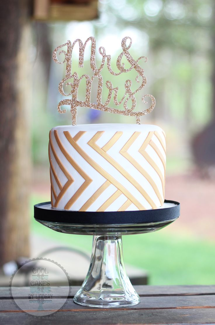 25 best ideas about white small wedding cakes on