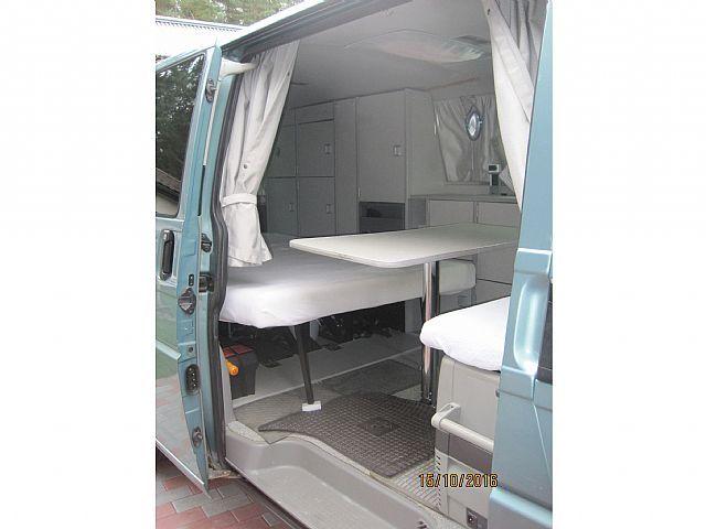 die besten 25 transporter gebraucht kaufen ideen auf. Black Bedroom Furniture Sets. Home Design Ideas