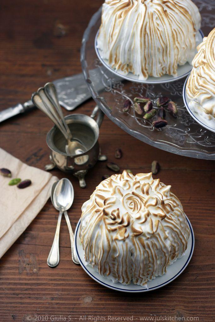 15 Fabulous Ice Cream Cake Recipes to Beat the Summer Heat