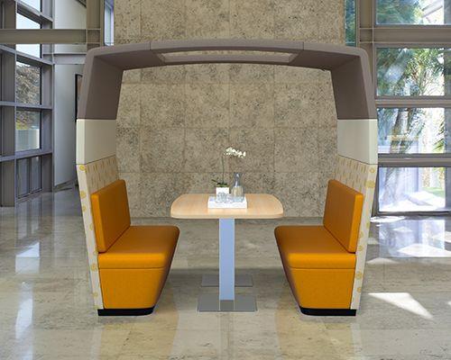 design k chen outlet in genf arcadia meubles. Black Bedroom Furniture Sets. Home Design Ideas
