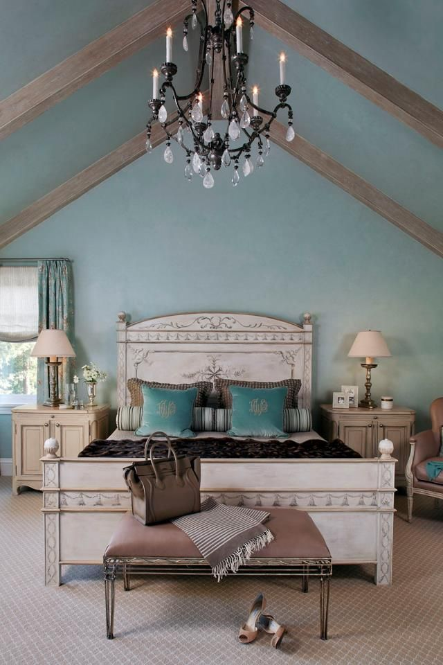 Best The Boudoir 10 Handpicked Ideas To Discover In Home Decor 400 x 300