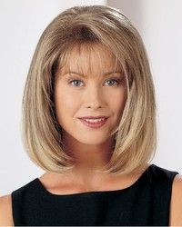 Short Blonde Bobs Hairstyles Wigs Fashion Hair Replacement Wig Short Bob Wig Hairpieces Blond Synthetic Hair Bobo Wigs for Ladies School Party Wig for Women Student Cute Full Hairpiece Female Blonde Cosplay Wigs Short Haircuts Wig Synthetic Hair