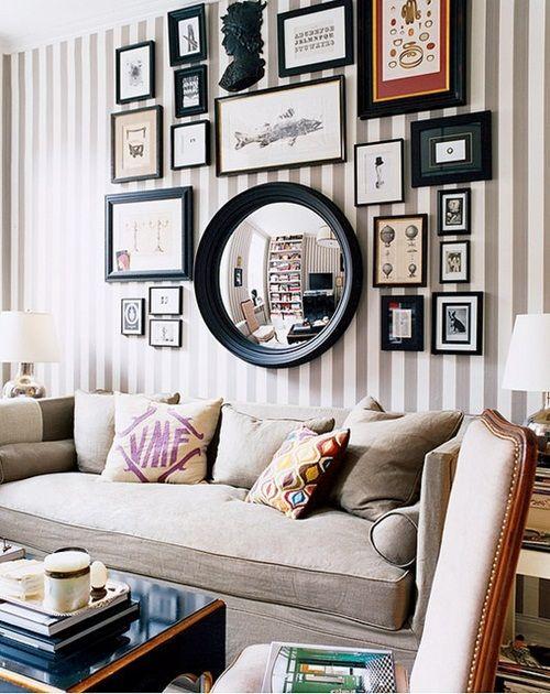 http://www.guidinghome.com/design-room-photo-frame/
