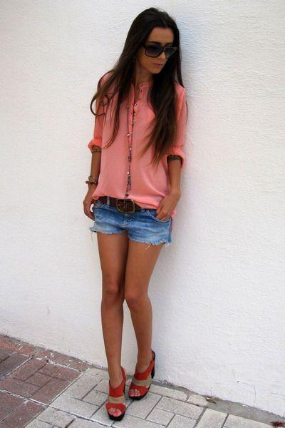 Coral-primark-blouse-beige-primark-heels_400