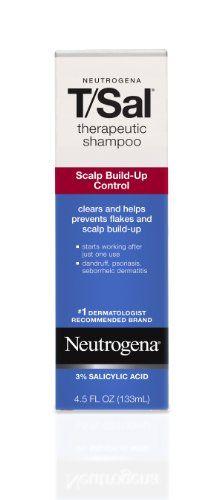 Neutrogena T/Sal Shampoo Scap Buildup Control 130 ml Neutrogena http://www.amazon.co.uk/dp/B000052XZX/ref=cm_sw_r_pi_dp_W6qGub1RVTX14