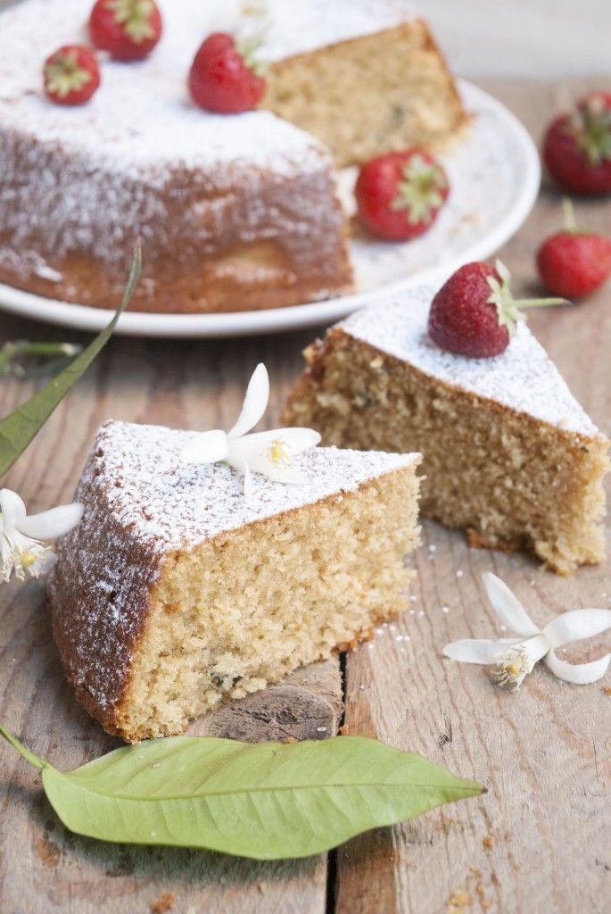 torta al latte caldo cocco lime basilico (43)_1