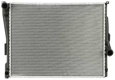 #Prime #Choice Auto #Parts #RK1036 New #Complete #Aluminum #Radiator High quality, brand new radiators Built to vehicle specific design specifications 100% leak tested https://automotive.boutiquecloset.com/product/prime-choice-auto-parts-rk1036-new-complete-aluminum-radiator/