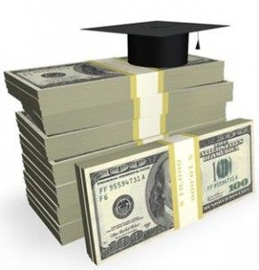 5 Tips for Choosing the Best Private Student Loan