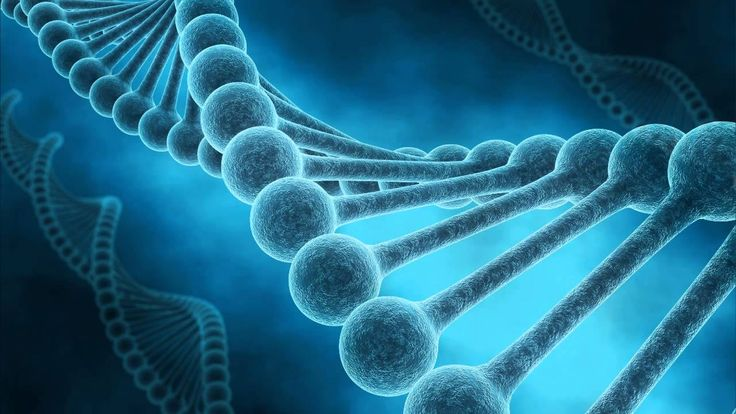 DNA Repair Frequency | Healing Theta Meditation | Cell Regeneration w/ B...
